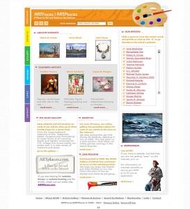ARTfaces.com